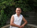 Vitalja, 41 - Just Me Photography 3