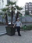 Daniyar, 58, Astana
