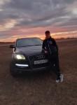 Anton, 26  , Yeniseysk