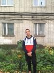 Nikita, 18  , Tolyatti