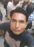 Asif Ali khan, 30  , Islamabad