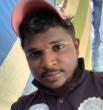 yogesh gharat