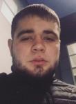 Владислав, 25 лет, Кириши