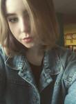 Din, 19, Rostov-na-Donu