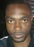 lite, 43  , Windhoek