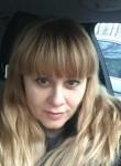 Lera, 52  , Krakow