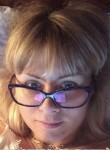 Lera, 53  , Moscow