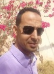 Skandar, 32  , Ouargla