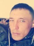 Serik, 29  , Kokshetau