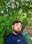 Mikhail, 31  , Moscow