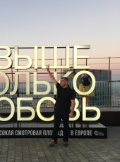 Vardan, 33, Russia, Moscow