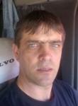 Vladimir, 52  , Cherkessk