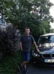 VIKTOR, 44  , Czerwionka-Leszczyny