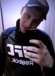 Dmitriy, 20  , Babynino