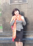 zemfira, 60, Baku