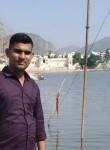 Manoj, 18, New Delhi