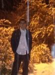 Oleg, 31  , Minsk