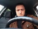 Nikolay, 35 - Just Me Photography 3