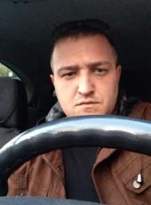 Nikolay, 35, Russia, Voronezh