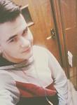 MatveyKing, 21, Izmayil