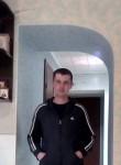 vlad, 39, Sobinka
