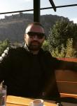Angjelin, 30  , Tirana
