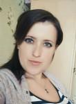 Наталя, 23, Chernivtsi