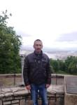 Oleg, 53  , Budapest