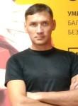 ArLa, 36  , Novokuznetsk