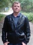 Molott111, 35, Donetsk