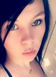 Morina, 21  , Provins