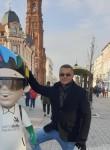 Sam, 40  , Bratislava