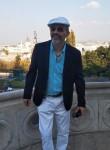 Alex, 51  , Budapest XVI. keruelet
