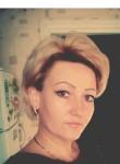 Iren, 38  , Chernigovka