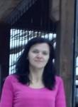 ket, 40, Horodenka