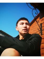 Aydos , 19, Kazakhstan, Petropavlovsk