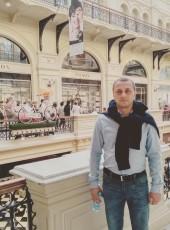 Artem, 30, Russia, Reutov