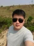 lihuazhang, 35  , Beijing