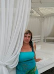 Mila, 31  , Dnipropetrovsk