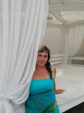 Mila, 31, Ukraine, Dnipropetrovsk