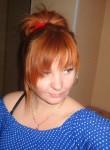 Linda, 40, Sevastopol