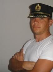 Anatoliy, 36, Russia, Ussuriysk