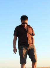 Danil, 38, Russia, Ulan-Ude