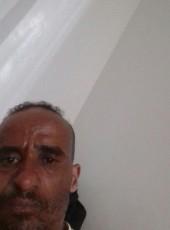 فيصل احمد  سعيد, 34, Yemen, Sanaa