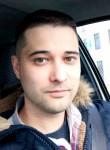 Rasel, 30, Ufa