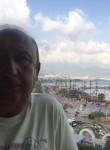 der1960man, 58  , Antalya
