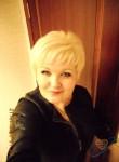 lara, 49  , Cheboksary