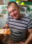 Andrey, 45  , Ust-Koksa
