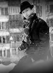 Alex Depo, 30, Ivanteyevka (MO)
