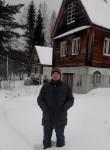 pianist, 44  , Perm